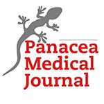 PanaceaMedicaljournal