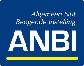 anbi-logo_273